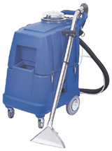 Carpet Cleaning machine Cleanpro130