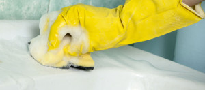 Professional Cleaning London Properties